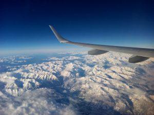 avion_photo