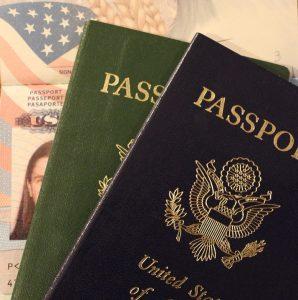 passport-315266_960_72